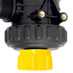 FILTERS AND BALL VALVES