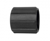 "THREADED COUPLING (G 1½"")"