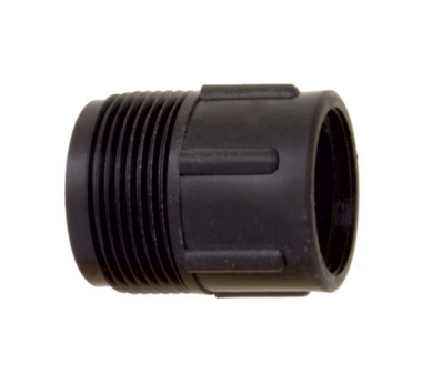 "M/F REDUCTION NIPPLE (G 1¼""M - G 1""F)"