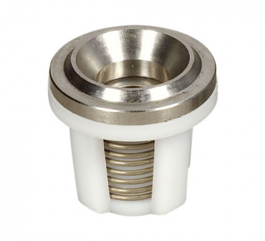 TAR 30 SUCTION DELIVERY VALVE (Stainless Steel Seat)