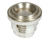 Ø32 SUCTION DELIVERY VALVE (Stainless Steel Seat)