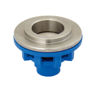 APS 101-121-141-145-166 SUCTION DELIVERY VALVE