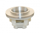 IDS 1401-1701-2001 SUCTION DELIVERY VALVE