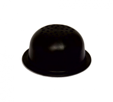 DIAPHRAGM SUPPORT CAP