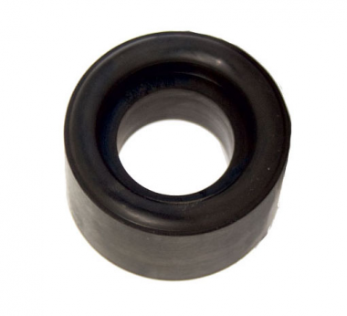 PISTON GUIDE SEAL