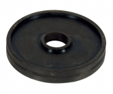 BY MATIK VALVE DIAPHRAGM