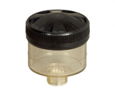 OIL CAN (Transparent) APS 96-145