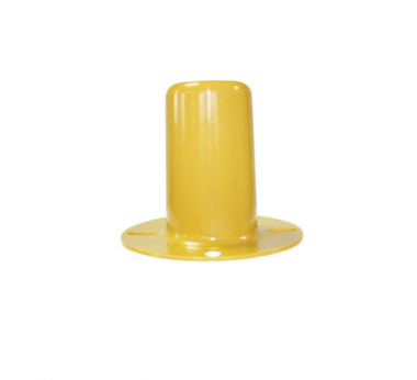 PTO COVER GUARD CAP