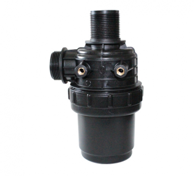 100 LT SUCTION FILTER